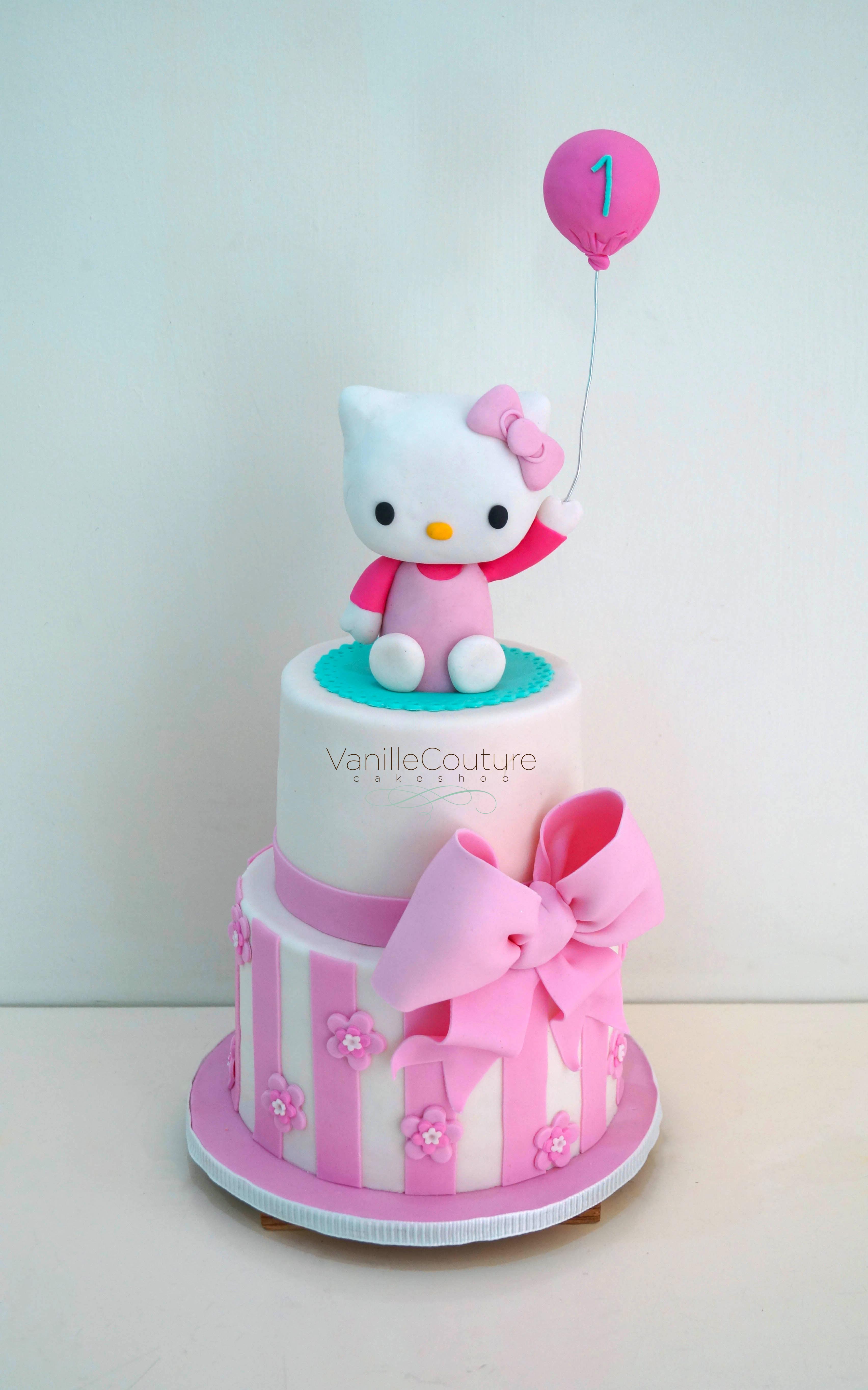 Hello Kitty Globo_d1.jpg