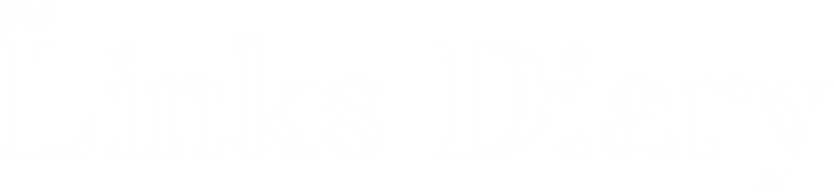 The Links Diary_Logo Type White.png
