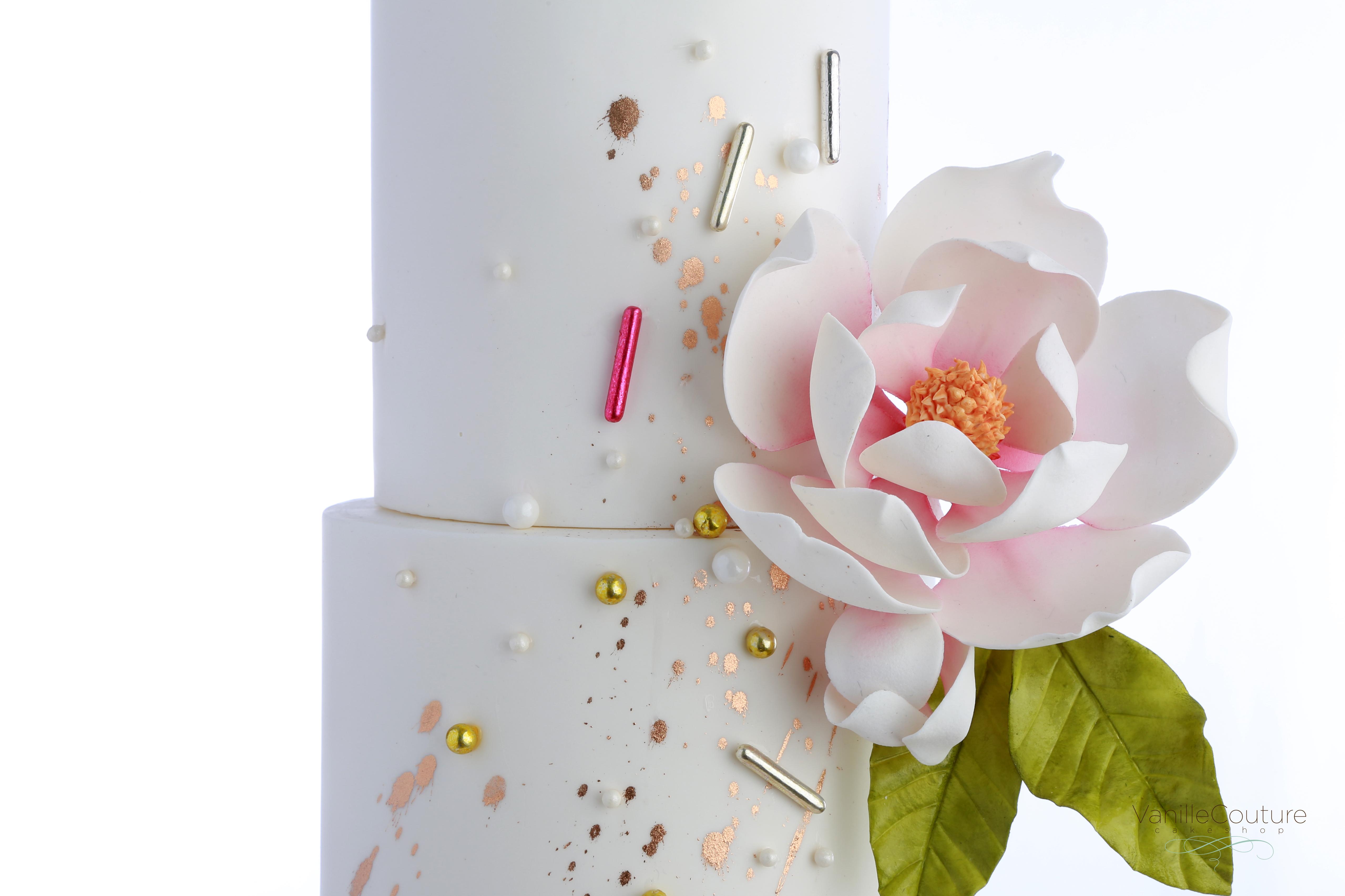 Master class bordes magnolia flor_IMG_78