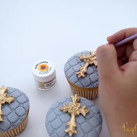 Highlighter Cupcakes_DSC06810.jpg