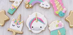 Galletas set unicornio_WILY1269.jpg