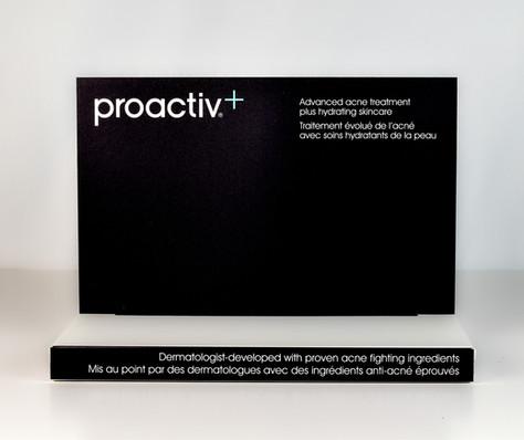 Product Shots-20.jpg
