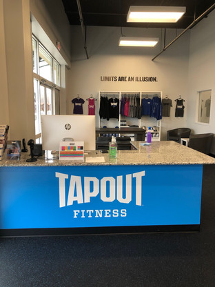 Tapout Fitness Berlin_13.jpg