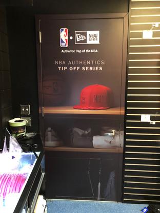 New Era NBA Tip Off_1.jpg