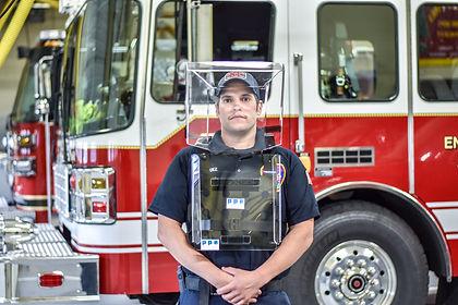 Firefighter Updated-1.jpg