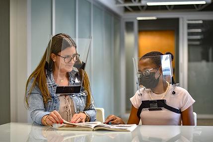 Student and Teacher Ultralite-3.jpg