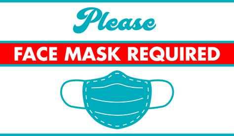 FACE MASK REQUIRED.png