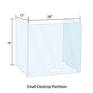 Small desktop.png