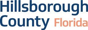 Hills County Logo.jpg