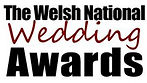 Welsh Wedding Award.jpg