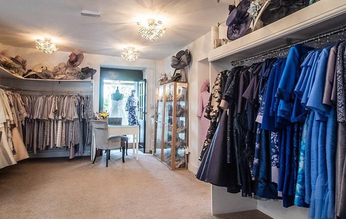 Bridal Boutique5.jpg