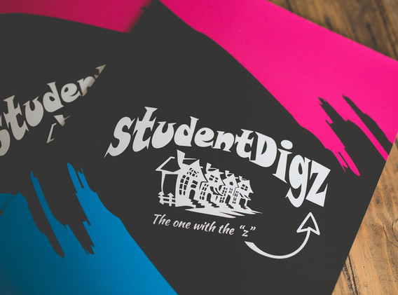 Student digz homepage2.jpg