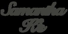 Sam K logo-01.png