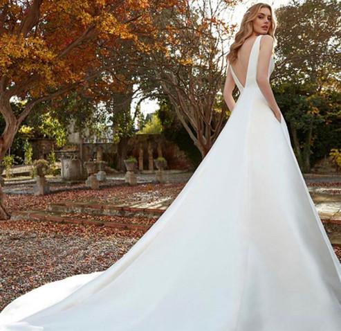 Sam K Bride A.jpg