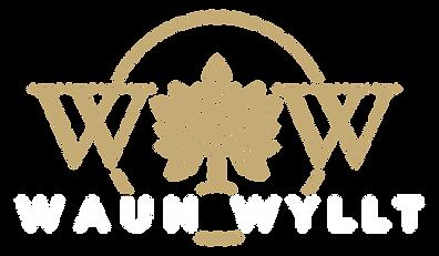 Wau Wyllt - Main-01.png