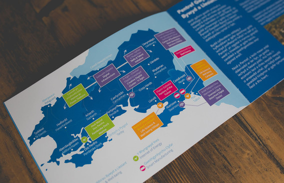 City Deal Booklet3.jpg