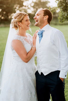 Out Bride2 Web.jpg