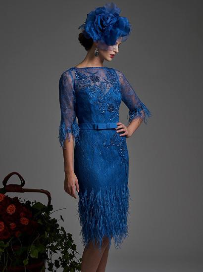 Occasionwear Right Gallery5.jpg
