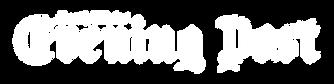 Career Logos-03.png