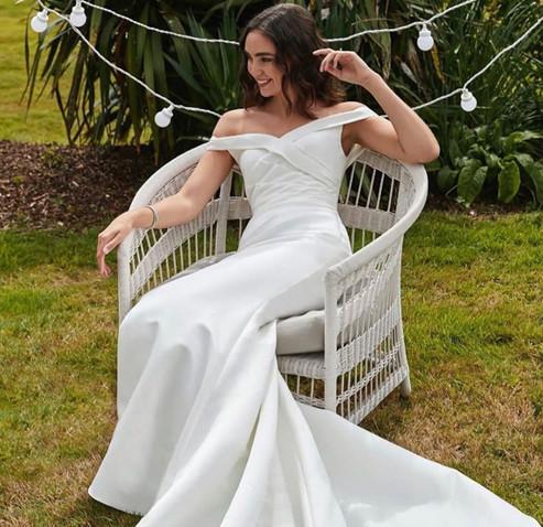 Sam K Bride G.jpg