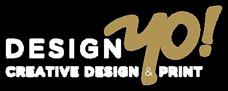 DesignYOPrint-01.png