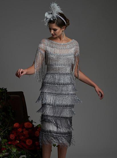 Occasionwear Right Gallery2.jpg
