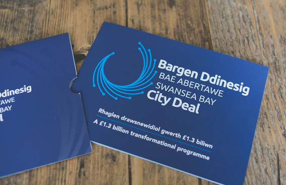 City Deal Booklet1.jpg