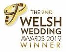 welsh-wedding-specialist-award.jpg