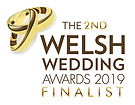 Finalist+Welsh+Wedding+Awards+2019.jpg