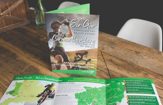Cycle Brochure1.jpg