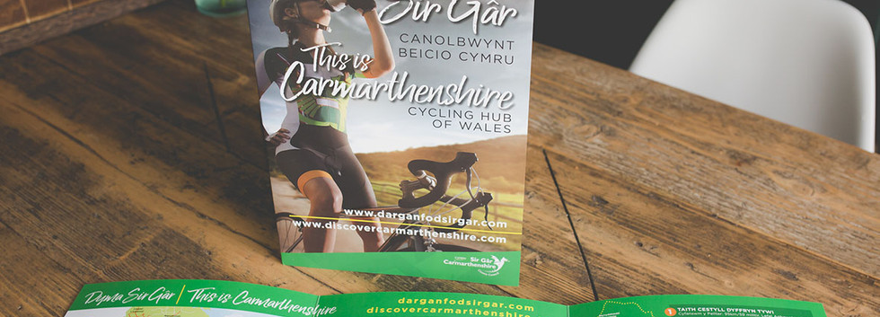 Cycle Brochure1.jpg
