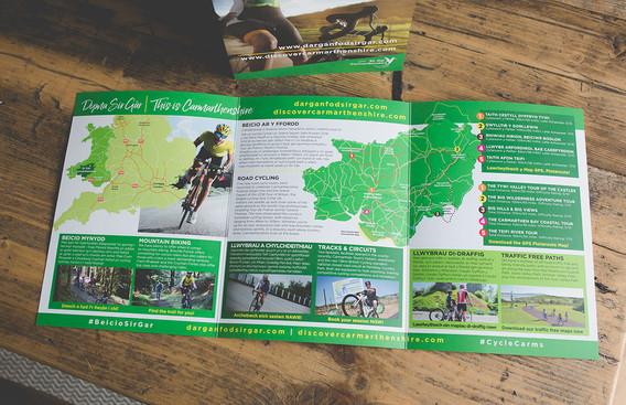 Cycle Brochure2.jpg