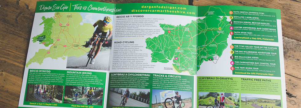 Cycle Brochure2.jpg