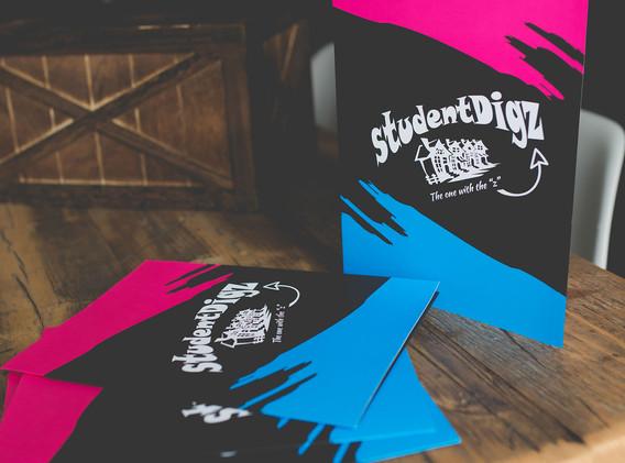 Student digz homepage1.jpg