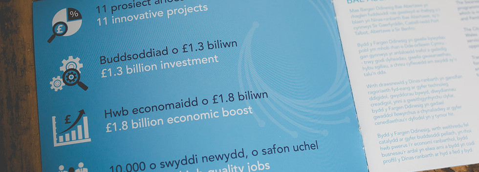 City Deal Booklet4.jpg