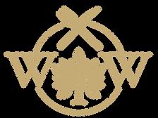 Wau Wyllt - Food Logo-01.png