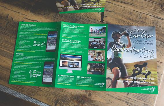 Cycle Brochure3.jpg