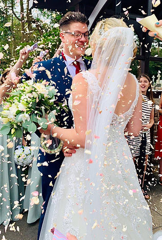 Our Bride1 Web.jpg