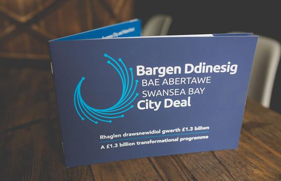 City Deal Booklet2.jpg