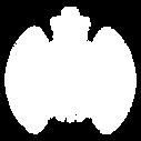 Career Logos-02.png