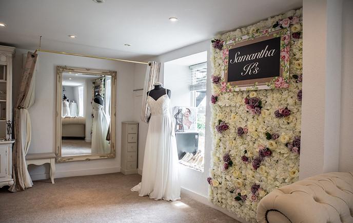 Bridal Boutique2.jpg