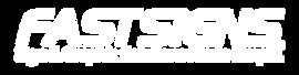 Career Logos-01.png