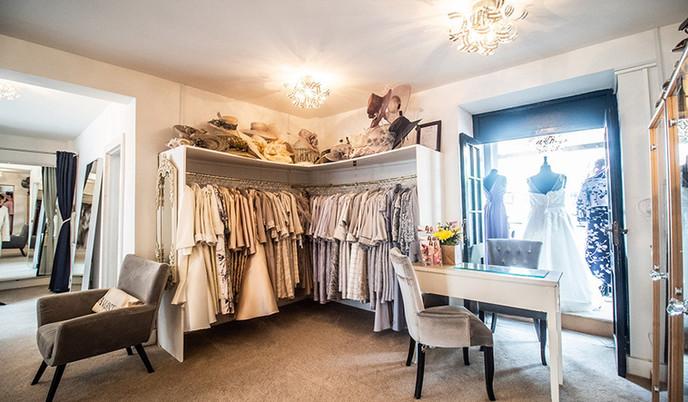 Bridal Boutique3.jpg