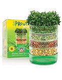 kitchen seed sprouter.jpg