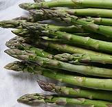 asparagus.PNG
