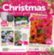 christmas catalogue.PNG