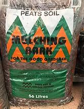 mulching bark.PNG