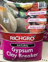 gypsum.PNG