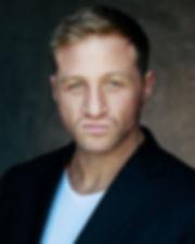 Michael-Treanor-actor-headshot -18-smoot