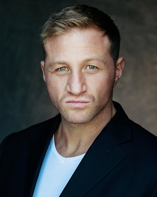 Michael-Treanor-actor-headshot -18-smoot